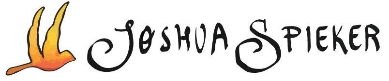 Joshua Spieker Art