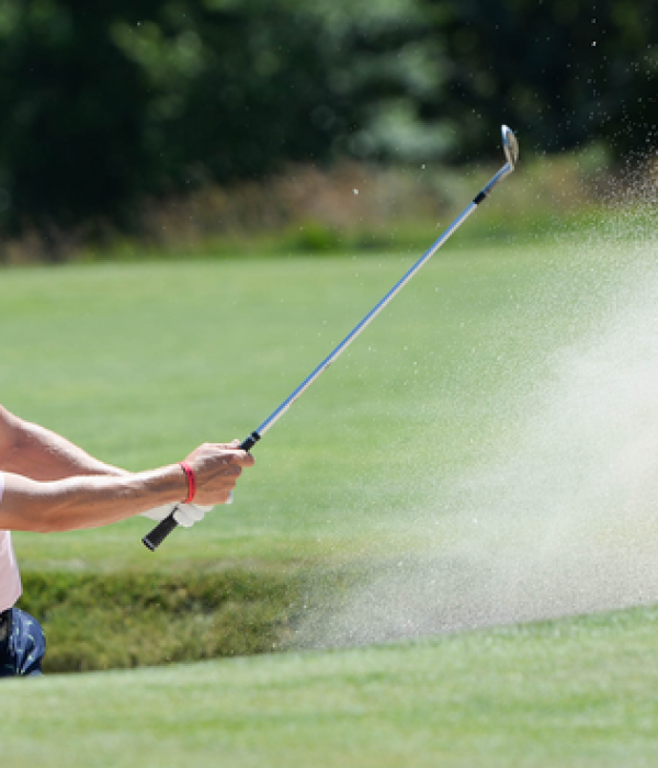 justin-thomas-us-open-golf-usat