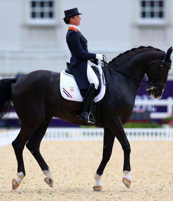 olympics-day-11---equestrian-149933118-571634d93df78c3fa2a5cc40